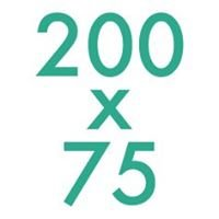 200x75