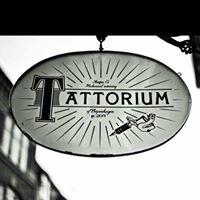 Tattorium