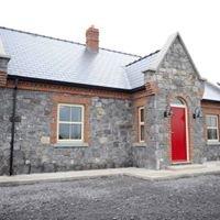 Kiltale Farm Holiday Homes