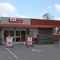 ICA Nära Hövdingen