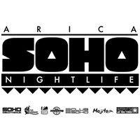 Discotheque SOHO