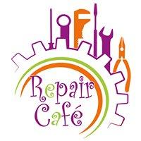 Repair Café Arlon