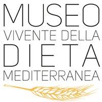 Museo Vivente della Dieta Mediterranea