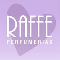 Raffe Perfumerías
