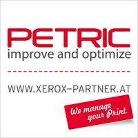 Petric Bürosysteme