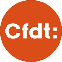 Cfdt Interco Indre