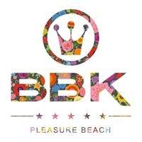 BBK Pleasure Beach