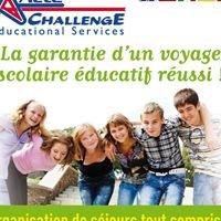 Acte-Challenge Educational Services