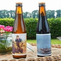 Kasparus Bierbrouwerij