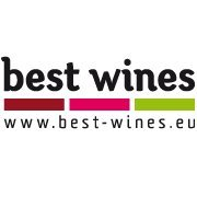 Best Wines Vinothek