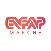ENFAP MARCHE