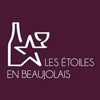 Etoiles en Beaujolais.