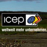 ICEP Institut zur Cooperation bei Entwicklungs-Projekten