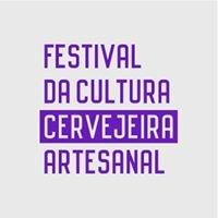 Festival Procerva