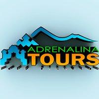 AdrenalinaTours Antigua
