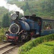 Darjeling-Sikkim Travels