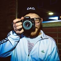 Cody Kulaszewski Photography