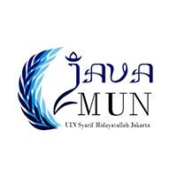 Java Model United Nations