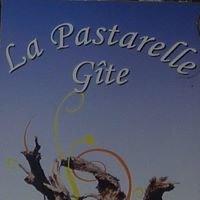 Gite La Pastarelle