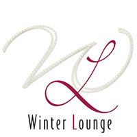 Winter Lounge