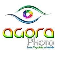 AGORA Photo-Club Loire Vignobles et Nohain