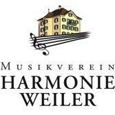 """Musikverein """"Harmonie"""" Weiler"""
