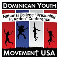 Dominican College Preaching In Action Conference