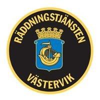 Räddningstjänsten Västerviks kommun