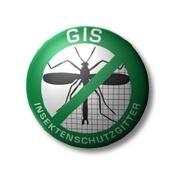 GIS Gesellschaft für Insektenschutz mbH