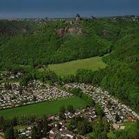 Campingplatz Hetzingen