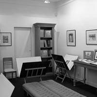 Galerie Mader Paris