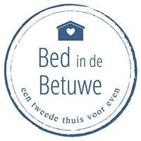 Bed in de Betuwe