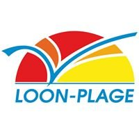 Mairie de Loon-Plage