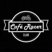 Cafe Racer Club