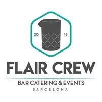 FLAIR CREW BCN