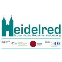 Heidelred