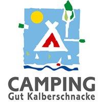 Camping Gut Kalberschnacke