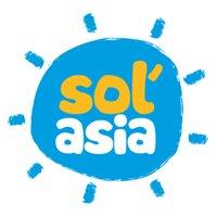 Sol'Asia