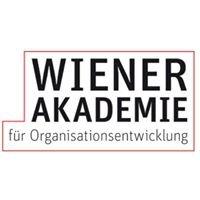 WIENER AKADEMIE für Organisationsentwicklung