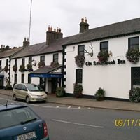 Roundwood Inn