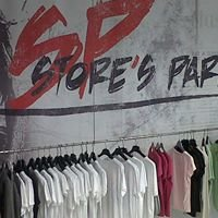 SP Store's Partner | Rappresentanti Abbigliamento Triveneto
