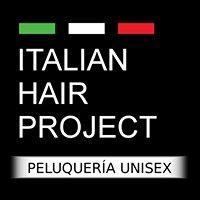 Italian Hair Project
