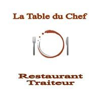 Resto La Table du Chef