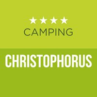 Camping Christophorus