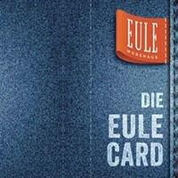 Modehaus EULE