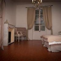 Les Chambres de Charlotte