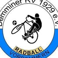 Demminer Radballverein 1929e.V