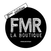 FMR La Boutique