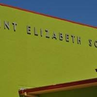 St. Elizabeth Elementary