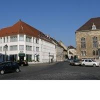 Burg Hotel Budapest